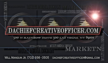 Business Marketing Services in Las Vegas, NV