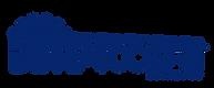 Logo Bittencourt-new-01.png