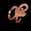 BChic Logos-04.png