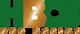 Logo%20Transparencysmaller2_edited.png