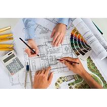 architecture firm.jpg
