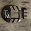 Thumbnail: Handmade Cowboy Buckle