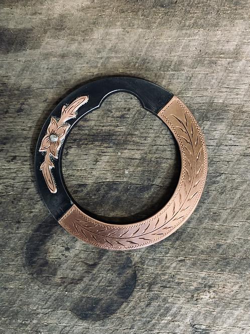 Hobble Ring