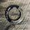 Thumbnail: Leggin Rings