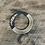 Thumbnail: Hobble Ring