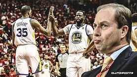 Joe-Lacob_s-vision-for-the-Dubs-is-yet-r