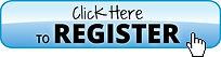 RegisterHere.jpg