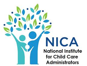 2016 Logo- Revised.png