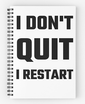 don't quit2.png