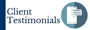 ClientTestimonial2.png
