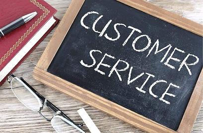 customersvc.jpg