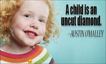 children_quote_2.jpg