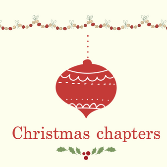 Christmas chapters