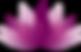 logo-v2-noText-B&W.png