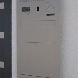 1 (73).JPG