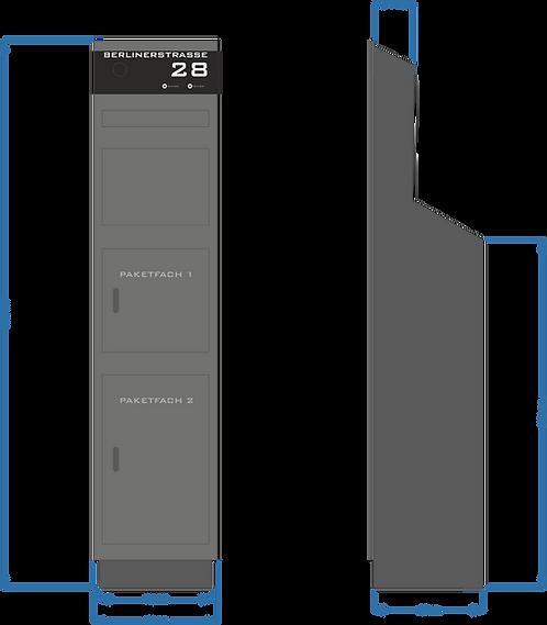 Paketbox.png