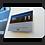 Thumbnail: Mauerdurchwurf-Briefkasten TSQ 10 mit Video-Türsprechanlage