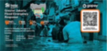Banner Banjir - Home.png