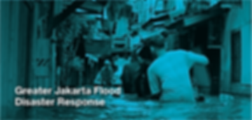 Banner - Banjir - landing page.png
