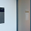 Thumbnail: Unterputz Briefkasten TSU 600 steel Edelstahl mit Kameravorbereitung