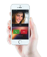 Smartphonesteuerung.png