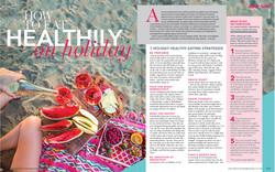 healthy-holiday