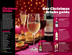 Drinks_booklet2