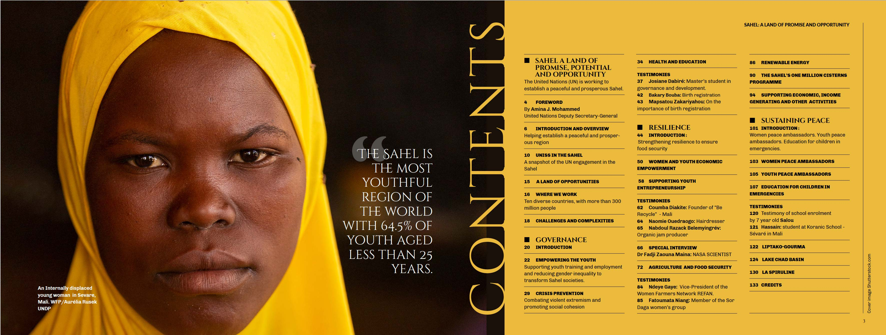 Sahel-page10