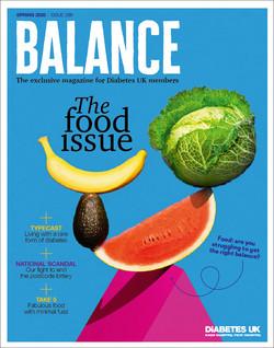 balance-cover1