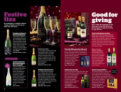 Drinks_booklet5