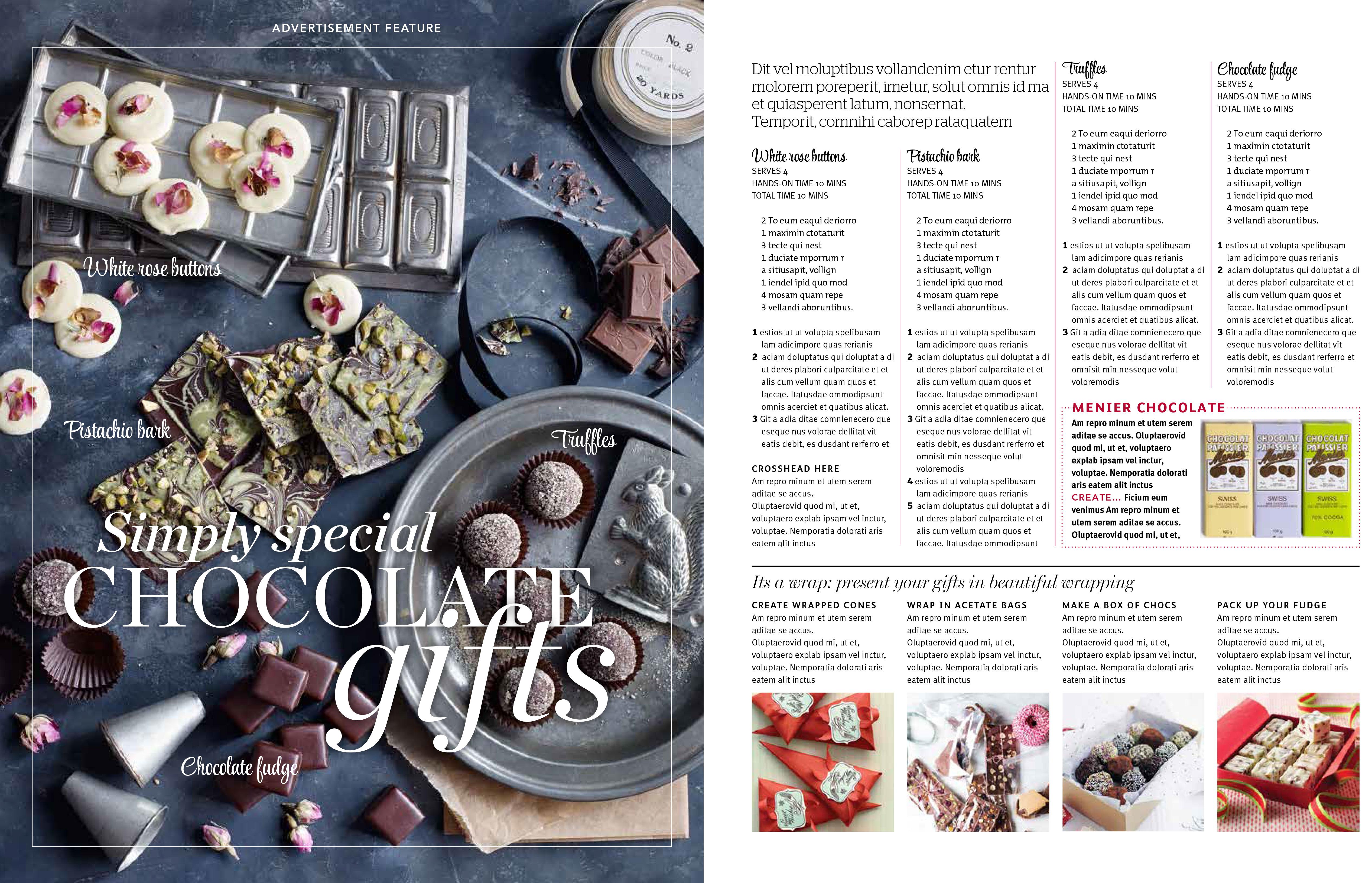 Chocolate-bound-in_menier