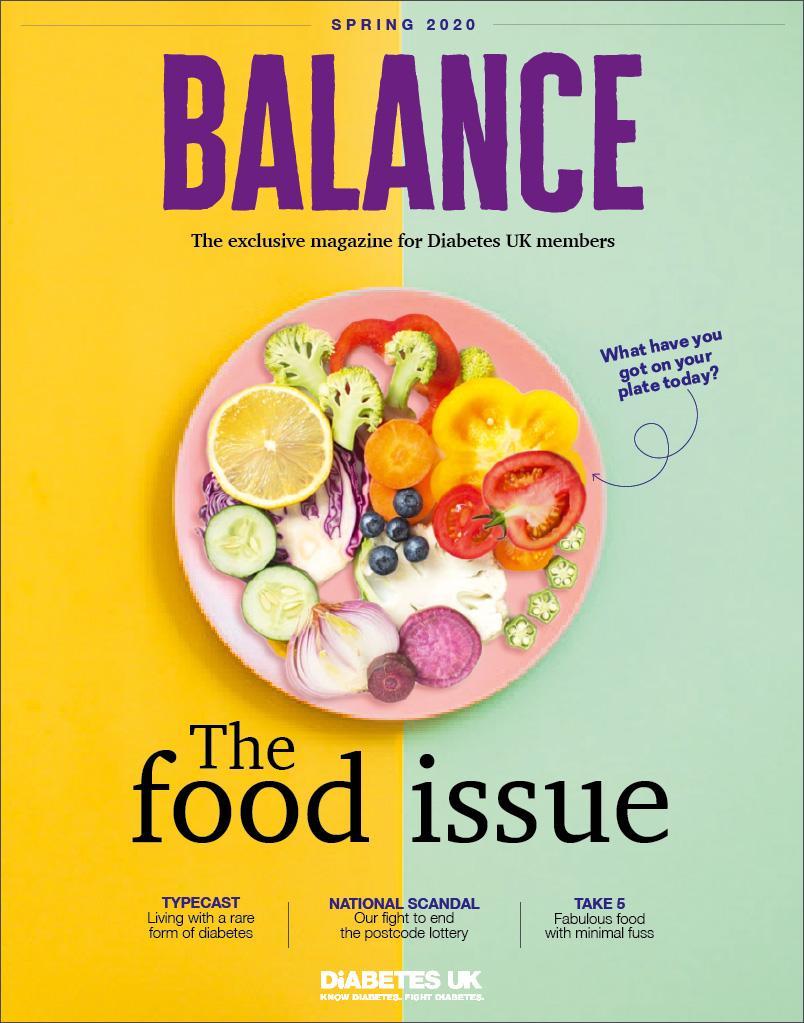 Balance-cover4