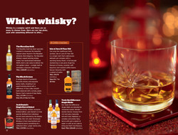 Drinks_booklet7