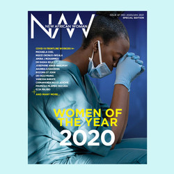 Home-page-NAW