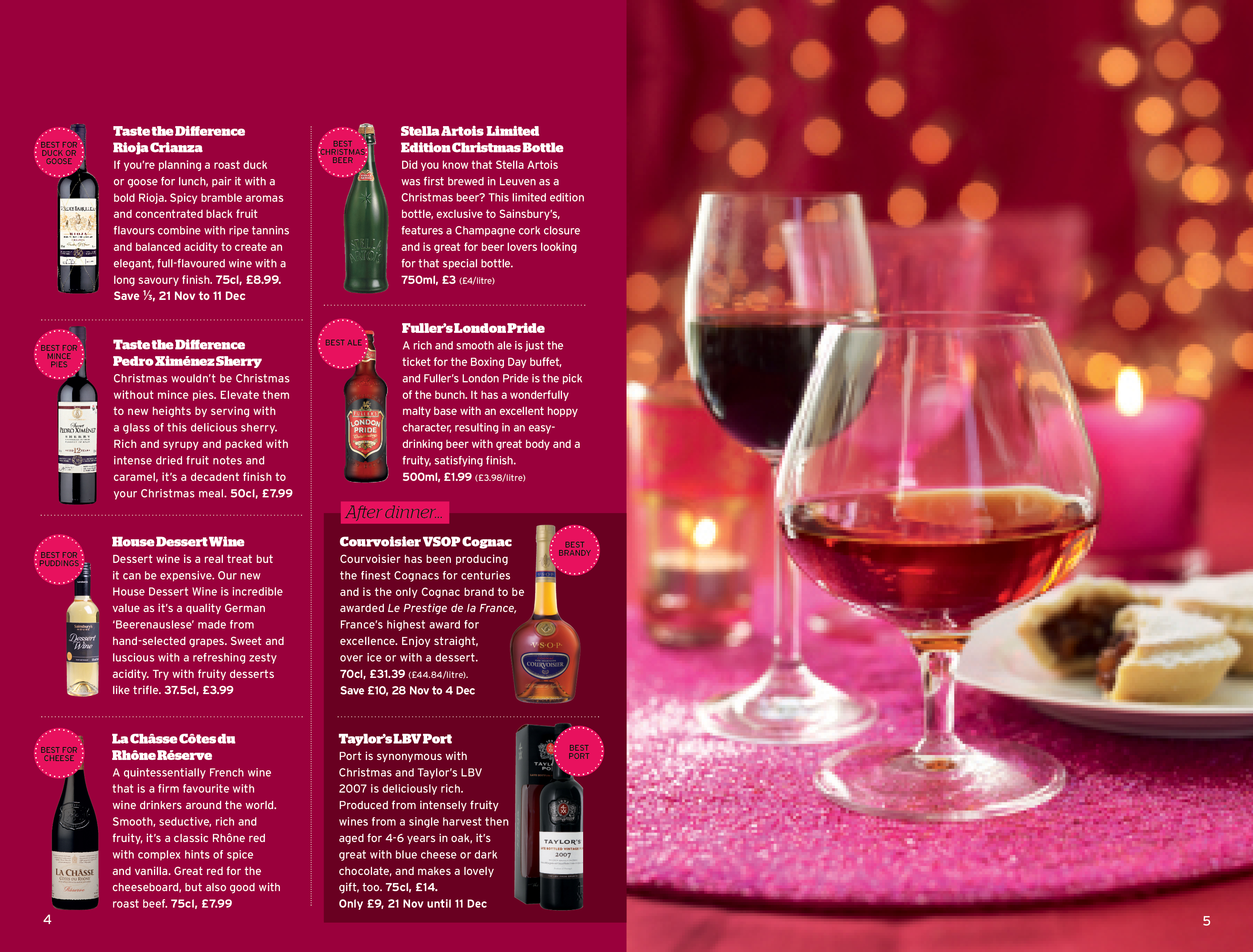 Drinks_booklet3