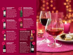 Drinks_booklet3