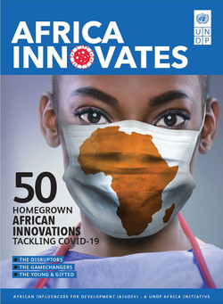 Africa-innovates-cover