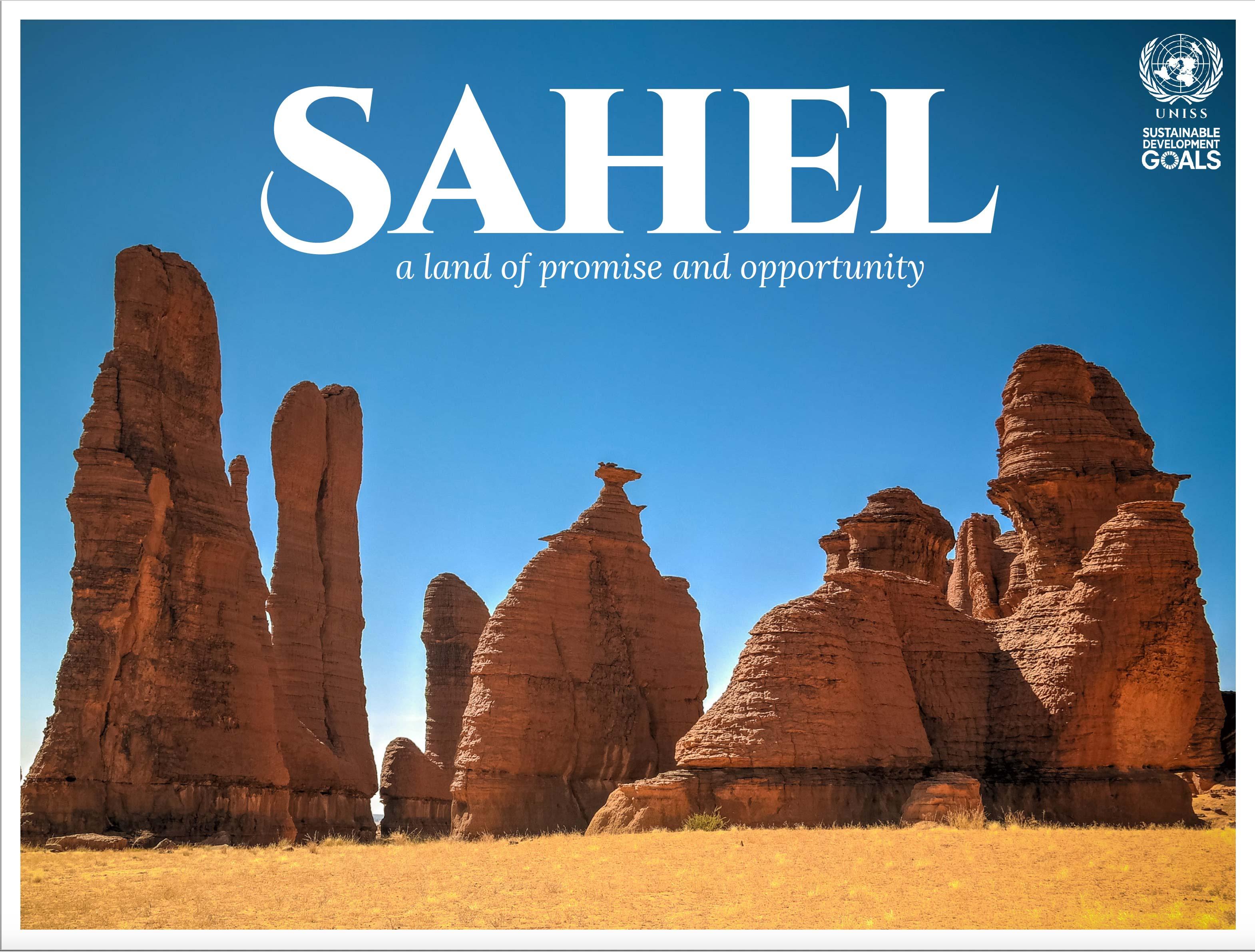 Sahel-cover