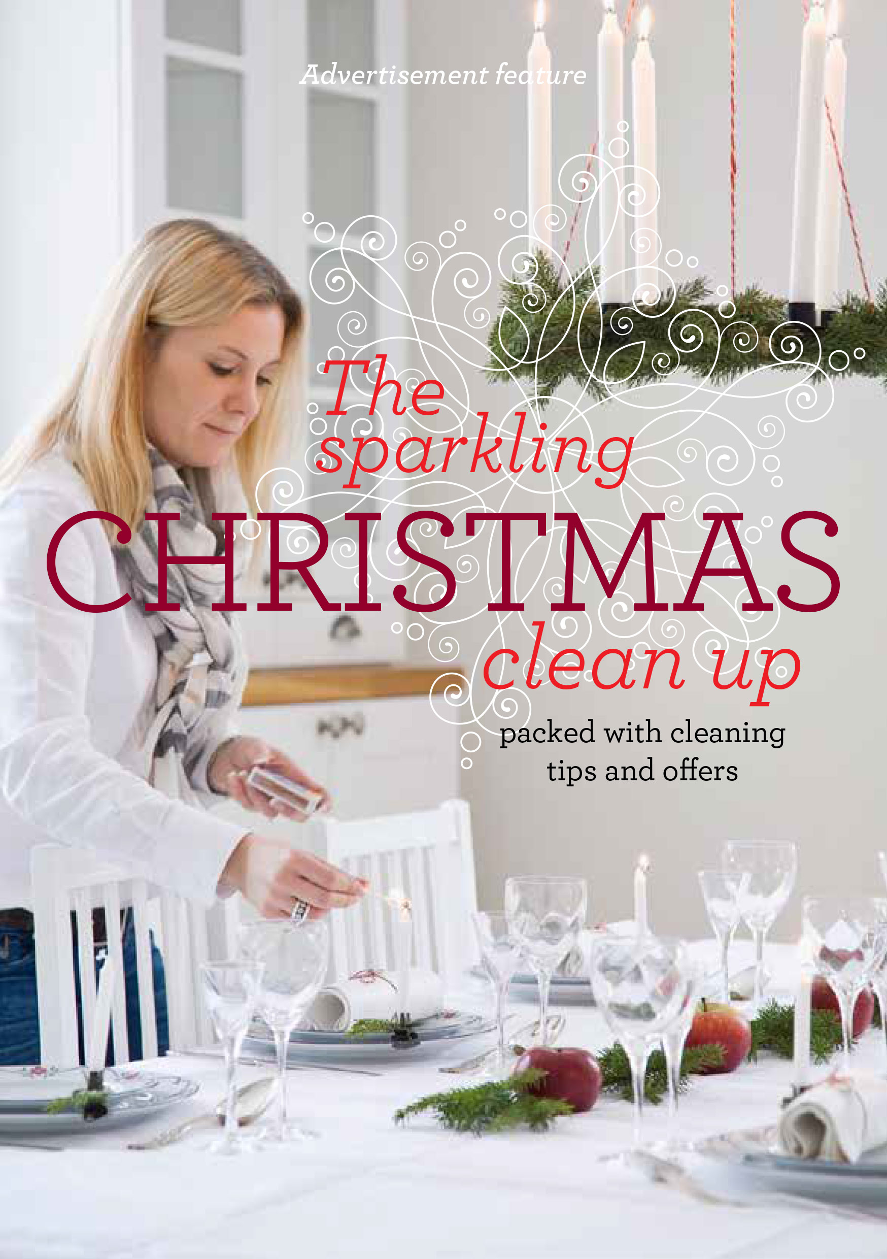Christmas-cleaning-1