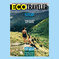 Home-page-Eco1