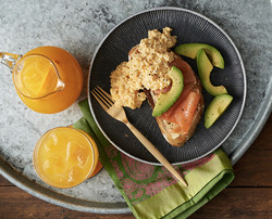 Rubicon Breakfast3_edited