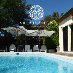 Home-page-villafrancois