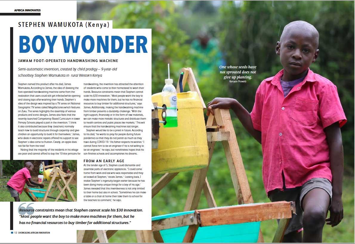 Africa-innovates5