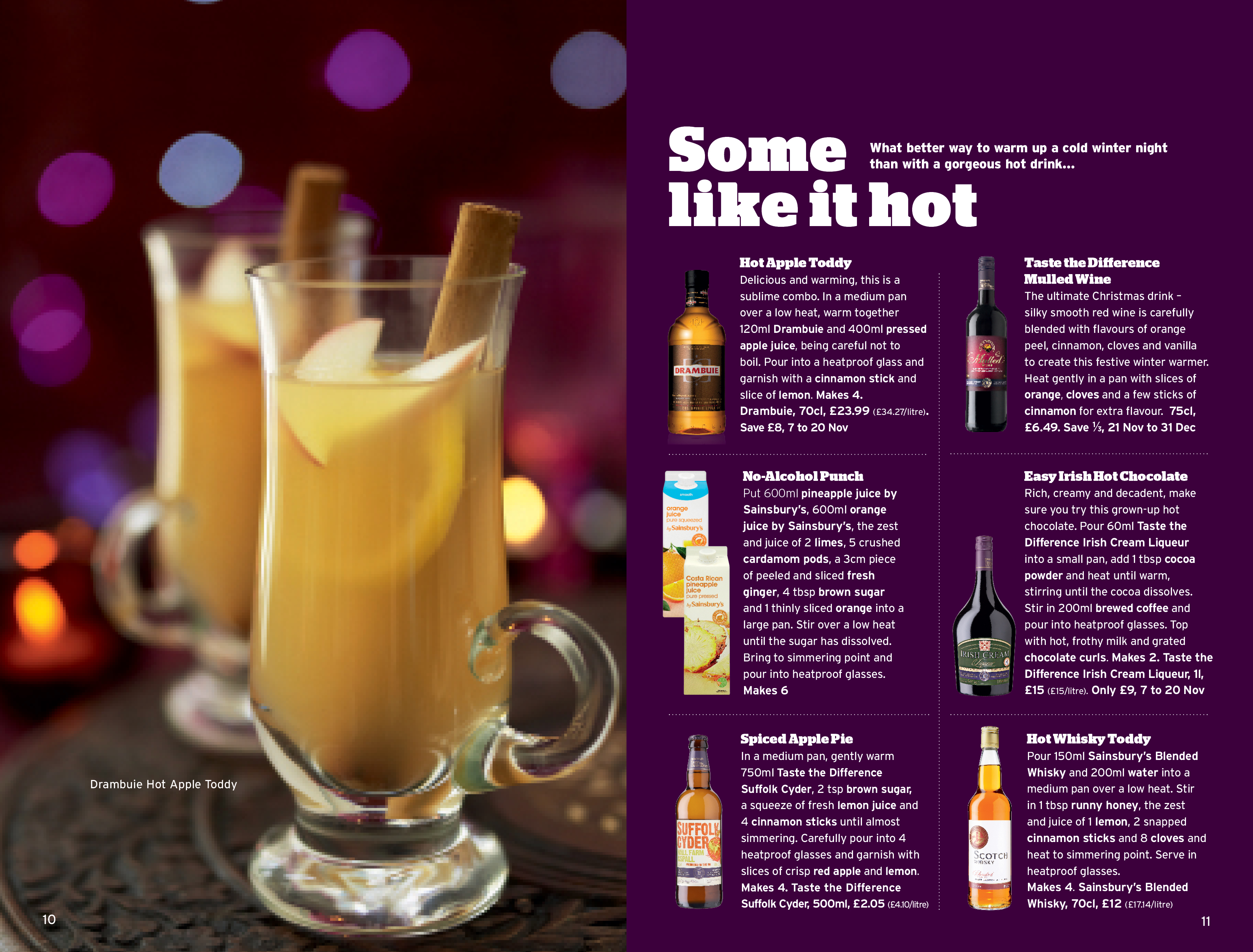 Drinks_booklet6