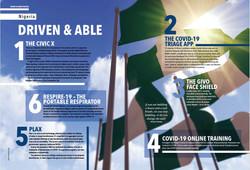 Africa-innovates3