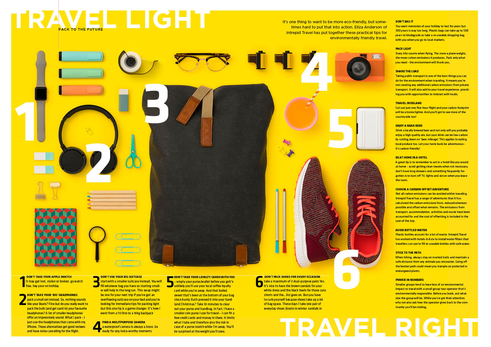 eco traveller5