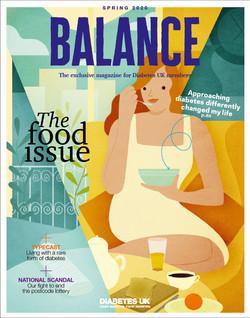 Balance-cover3