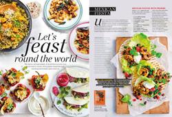 foods-of-the-world-v3-7