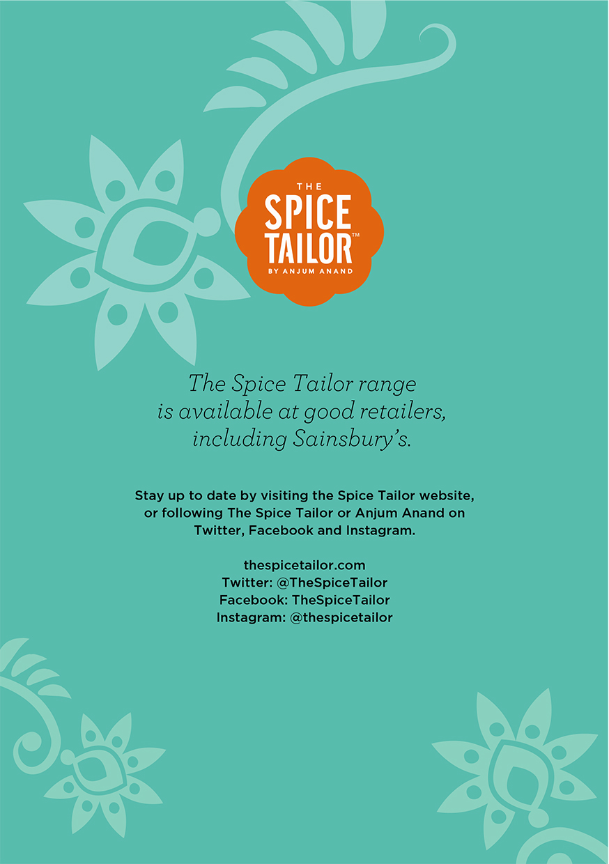 Spice Taylor 20pp_Sainsburys September A