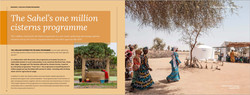 Sahel-page9.jpg